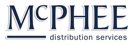 Warehousing & Distribution Australia Pty Ltd