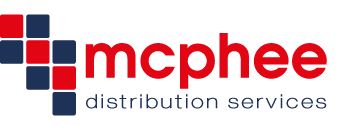 McPhee Distribution Services